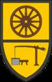 Budisava - Grb.png