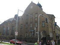 Budovatelů 11, Jablonec nad Nisou.JPG