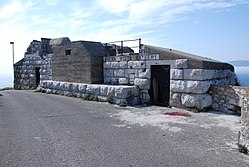 Buena Vista Battery, Gibraltar.jpg