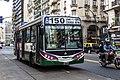 Buenos Aires - Colectivo Línea 150 - 20130314 120150.jpg