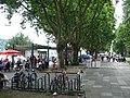 Buga 2011 Koblenz - Rheinanlagen 2008.jpg