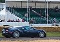 Bugatti (7495033384).jpg