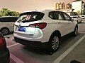 Buick Envision facelift rear.jpg