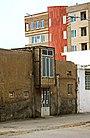 Buildings - Daraei st - Nishapur 2.JPG