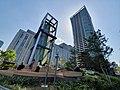Buildings in Shibuya 9.jpg