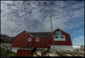 Buiobuione - Ilulissat - greenland - 2018 - 9.tif