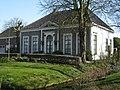 Buitenplaats Klein Raadwijk.jpg