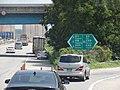 Bukbu Arterial Highway Guri IC Exit(Seoul Ring Expwy Ilsan Dir Entrance)(Wangjagung Dir).jpg