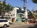 Bukgajwa 2-dong Comunity Service Center 20140514 143108.JPG