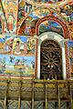 Bulgaria Bulgaria-0604 - Frescoes Everywhere................. (7409319284).jpg
