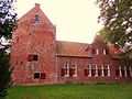Bunderhee Nordseite Steinhaus.jpg