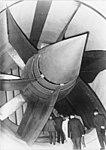 Bundesarchiv Bild 102-17158, Deutsche Versuchsanstalt für Luftfahrt.jpg