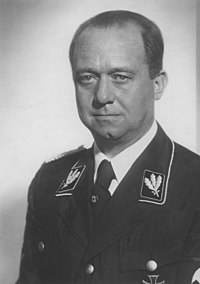 Bundesarchiv Bild 146-1993-086-12, Paul Körner.jpg