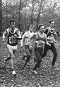 Bundesarchiv Bild 183-1983-1120-008, Rainer Wachenbrunner, Axel Krippschock, Heiko Schinkitz, Uwe Koch.jpg