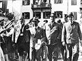 Bundesarchiv Bild 183-1984-0321-509, St. Wolfgang, Joseph Goebbels und Emil Jannings.jpg