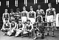 Bundesarchiv Bild 183-1986-0309-011, Halle-Saale, 15. Chemiepokal-Turnier, Boxer.jpg