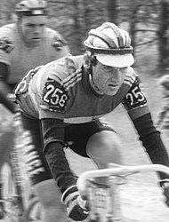 Pascal Lance