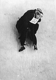 Bundesarchiv Bild 183-23342-1308, Oberhof, DDR-Rodelmeisterschaften, Feist, Kinze-Tietze