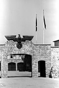 Mauthausen Concentration Camp Wikidata
