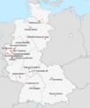 Bundesliga 1 1981-1982.PNG