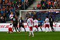 Bundesliga FC Red Bull Salzburg vs FC Wacker Innsbruck 30.JPG