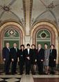 Bundesrat der Schweiz 2011.tif