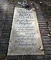 Bunhill Blake 2018.jpg