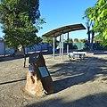 Bunyip Park, Ballidu, 2014.JPG