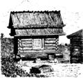 Bur eller visthus, Nordisk familjebok.png