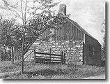 Burdett's Landing house.jpg