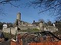 Burg Eppstein02 2014-03-09.jpg