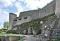 Burg Hohenneuffen 2012.jpg