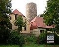 Burg Loburg Ansicht Strasse.jpg
