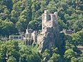 Burg Rheinstein Trechtingshausen 995-Lh.jpg