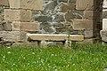 Burg Rothenkirchen (MGK20097).jpg