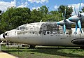 Burgas Antonov An-12 04.jpg