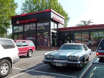 Oldsmobile Toronado - Wikiwand