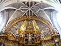 Burgos - San Cosme y San Damian 13.jpg