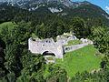 Burgruine-Thaur-Luftaufnahme--mnolf.jpg