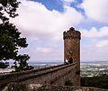 Burgruine Auerbacher Schloss 03.jpg