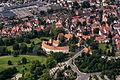 Burgsteinfurt, Schloss Burgsteinfurt -- 2014 -- 0067.jpg