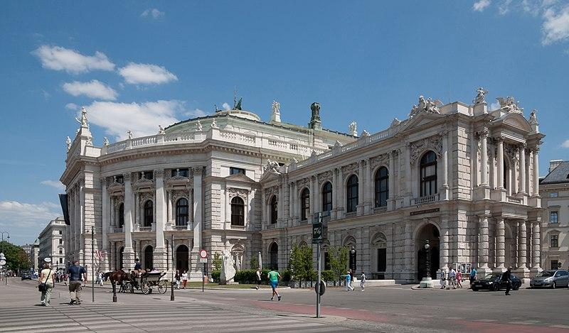 Burgtheater - Vienna.jpg