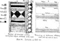 Burmese Textiles Fig14.png