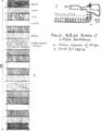Burmese Textiles Fig27.png
