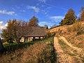 Buron des Supeyres (Parc naturel régional du Livradois-Forez).jpg