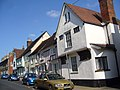Bury St Edmunds - panoramio (8).jpg