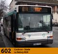 Bus 602 raincy gare.png