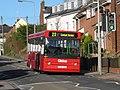 Bus img 5899 (15656068814).jpg