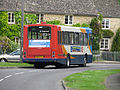Bus img 6004 (16147756207).jpg