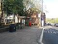 Bus stop Lees.jpg